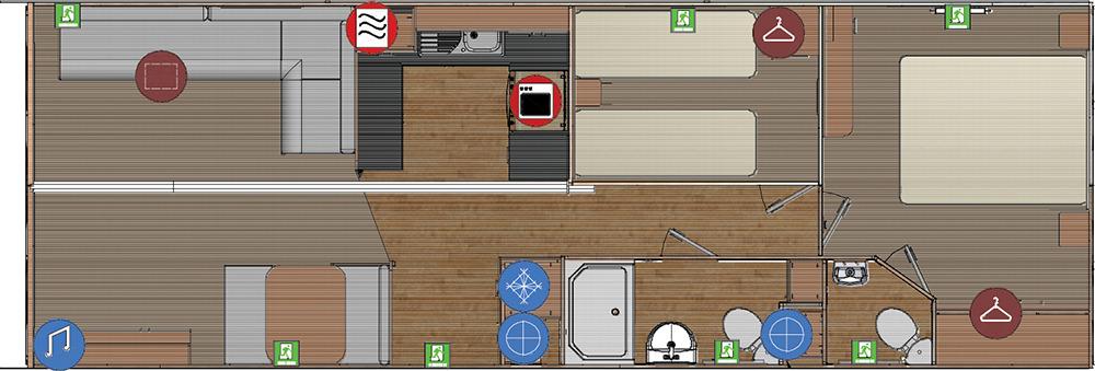 Tingdene-Sherwood_45x22-2-Bed
